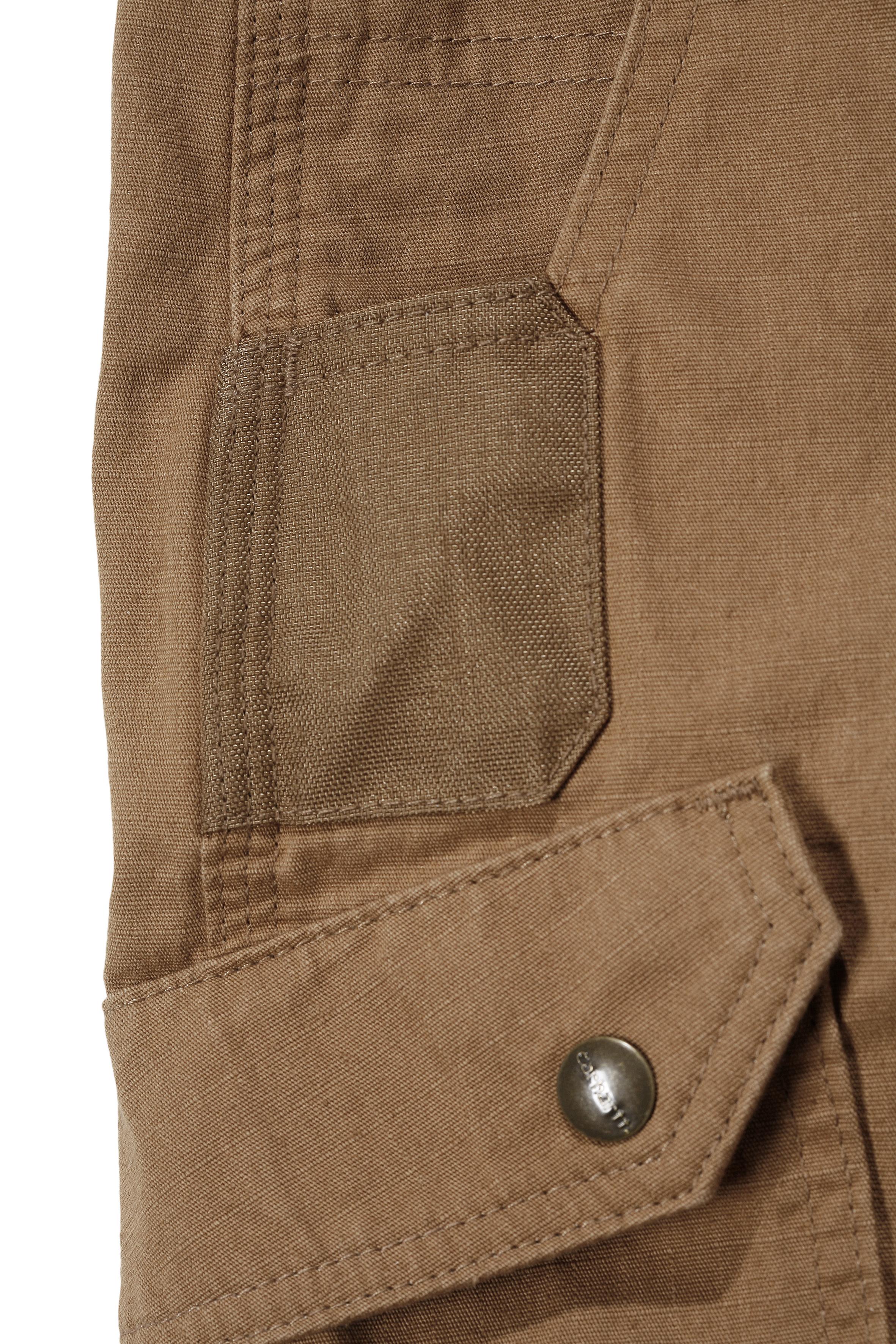B357_shorts_carhartt_arbeidsshorts