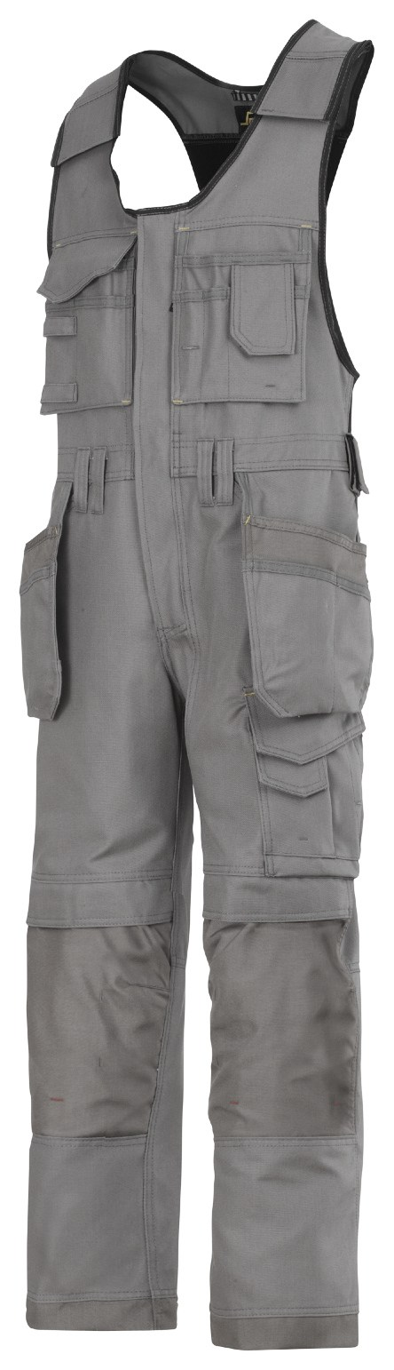 02141818_craftsmen-one-piece-holster-pocket-trousers-canvas_Grå