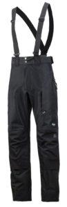 3888 Gore Tex regnbukse Snickers Workwear