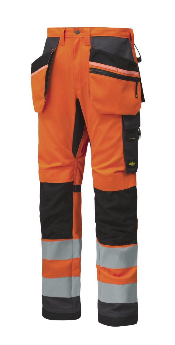 6230 RuffWork_highvis_Snickers-Workwear
