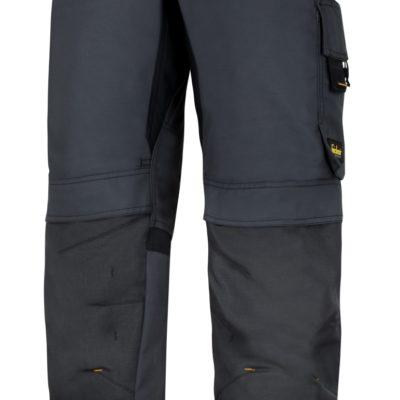 6301 AllroundWork, Arbeidsbukser Snickers Workwear