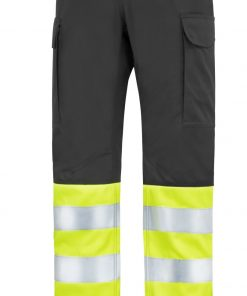 6900 Servicebukse Snickers Workwear
