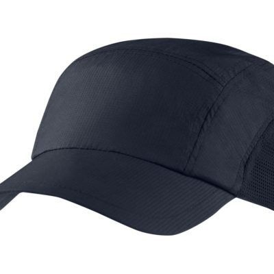 9013 Caps Snickers Workwear