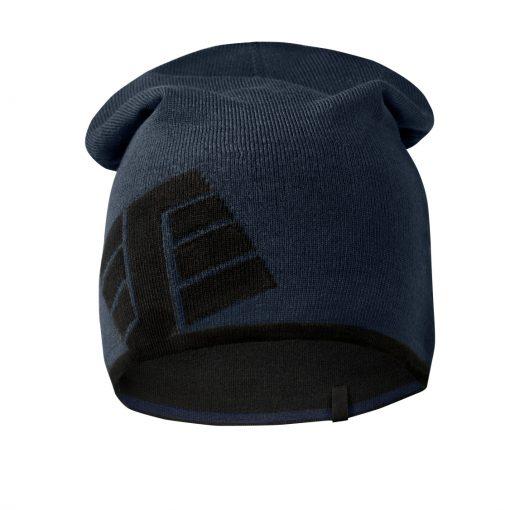 Vendbar beanie Snickers Workwear