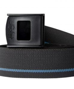 elastisk belte LiteWork, Snickers Workwear
