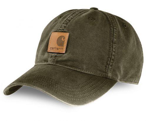 Cap-caps-carhartt