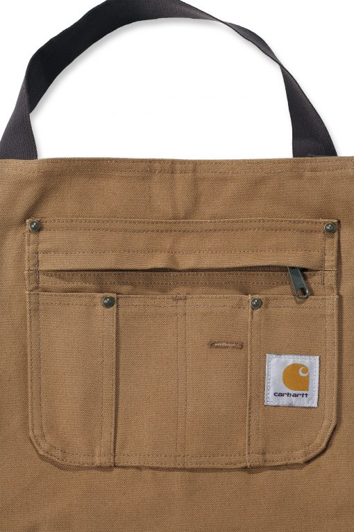 102483_211_forkle-grill-carhartt