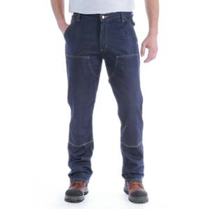 Carhartt_jeans_frontpanel