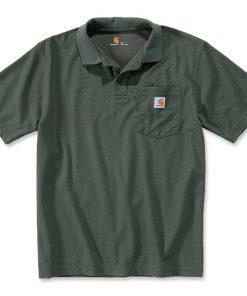 Arbeidsklær salg Carhartt