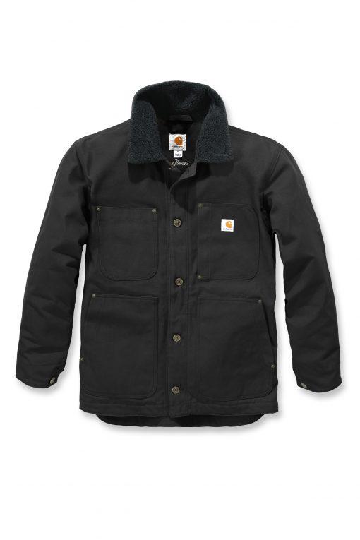 Full Swing Chore Coat Carhartt Workwear Arbeidsjakke
