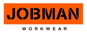 JobMan Arbeidsklær på nett