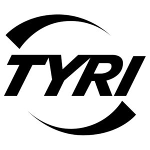 Tyri_arbeidslys_led_traktor_truck_lastebil_ir