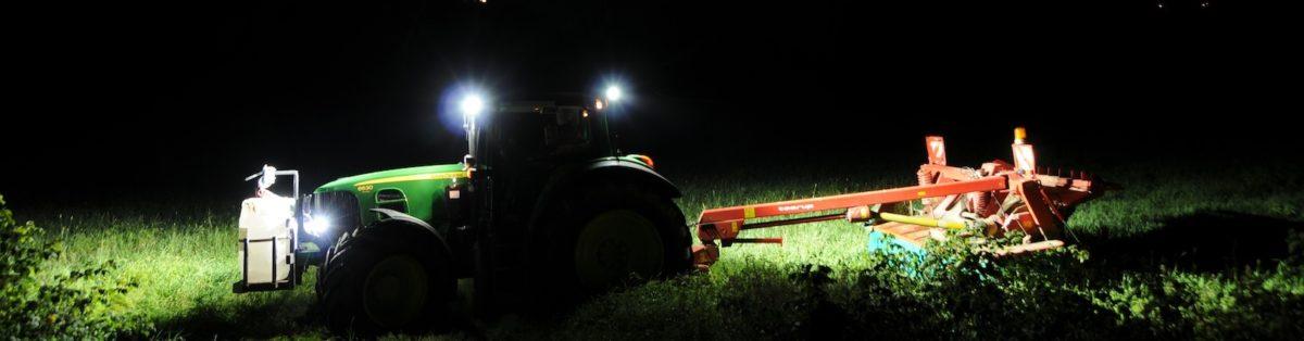 john_deere_traktor_arbeidslys_LED