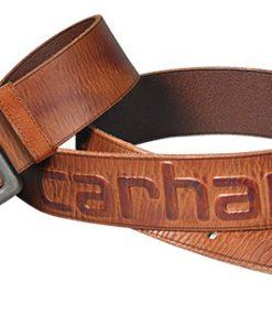 Carhartt belte skinn verktøybelte bredt-belte