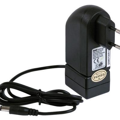 Oppladebare hørselvern Peltor