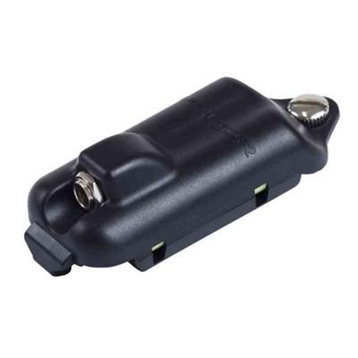 Peltor dab hørselvern oppladbare batteri