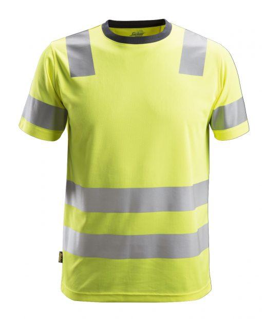 t-skjorte_synlighet
