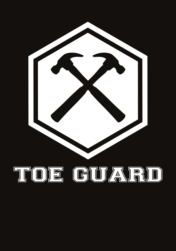vernesko_toe-guard