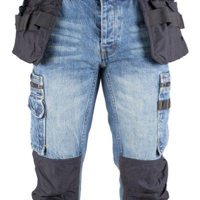 piratbukse-hengelommer-hylsterlomme-kneputer-kneputeloimmer-denim-dongeri-jeans-dunderdon