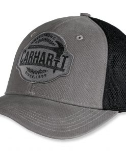 caps-carhartt