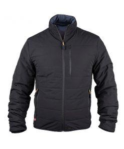 primaloft-jakke-dunderdon