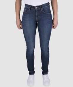 jeans-dame-dunderdon