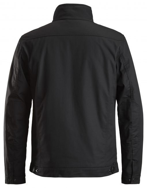 dunderdon jakke