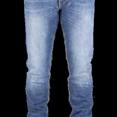 jeans-arbeidsbukse-dongeri