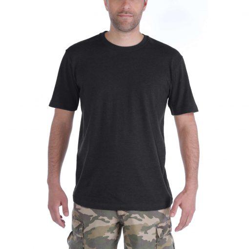 T-skjorte Carhartt