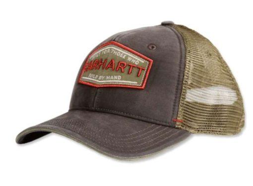 caps-cap-carhartt