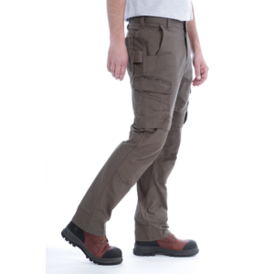 cargo bukse herre