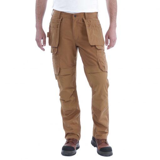 Bukse Carhartt