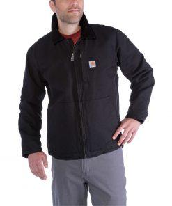 Armstrong jakke Carhartt